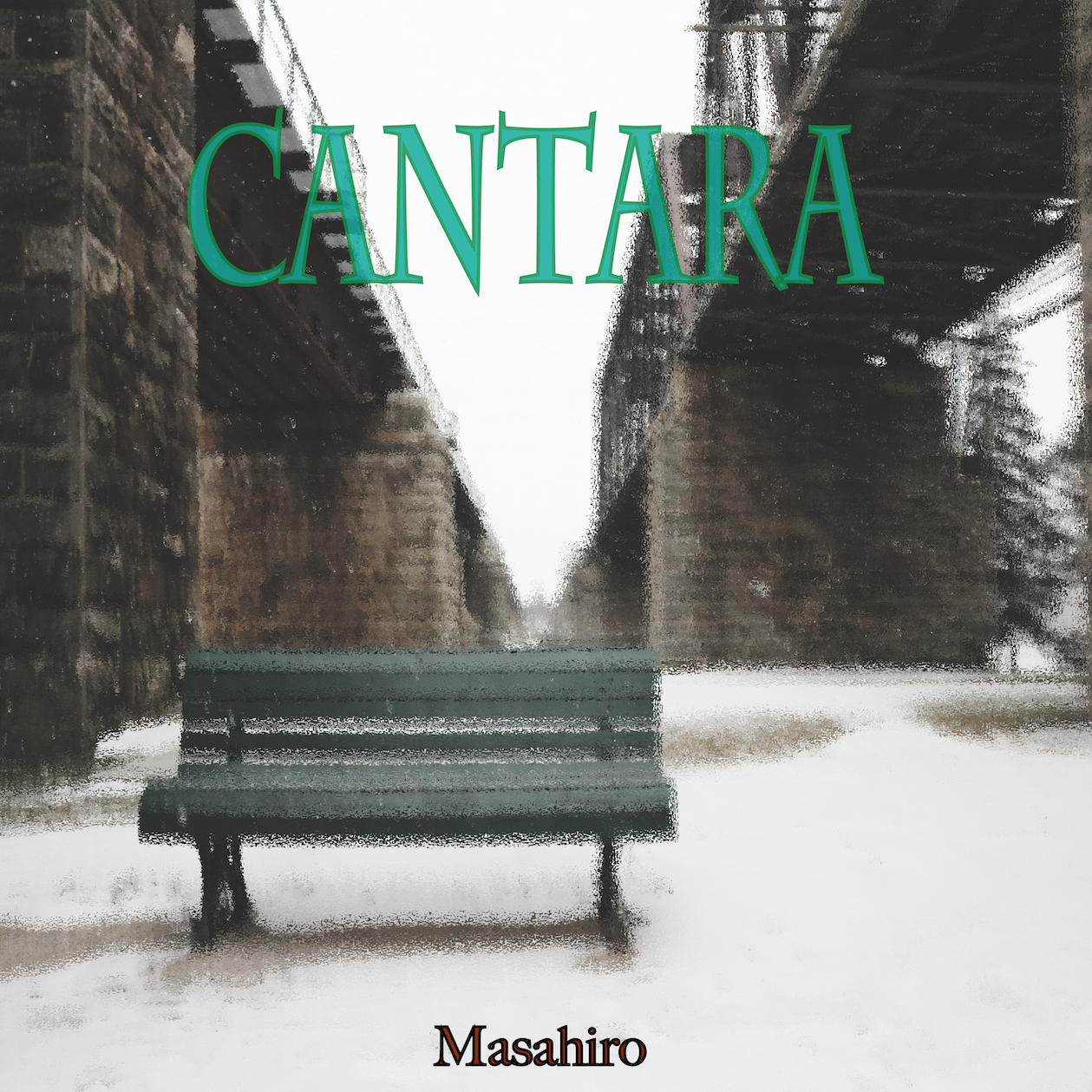 -Monthly Single 6月-「カンターラ」